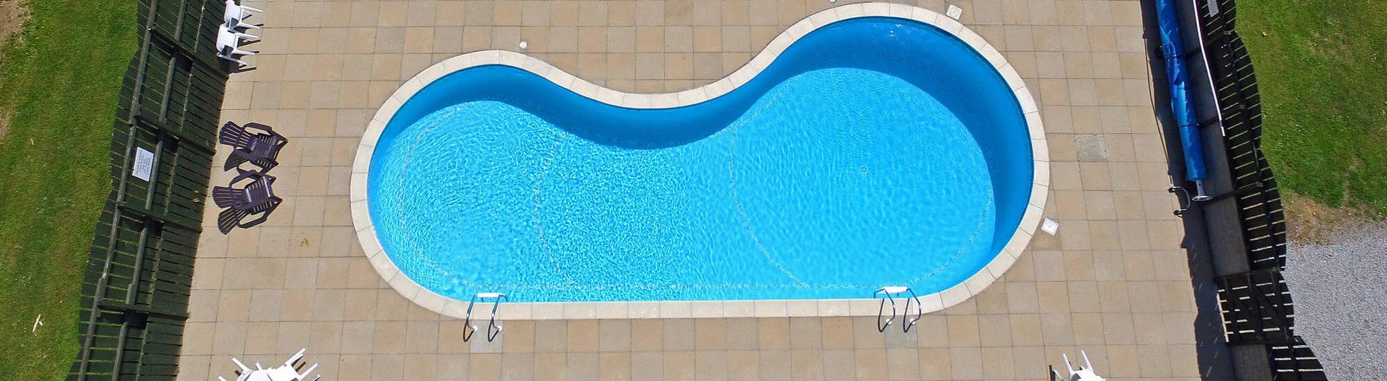 trebellan family pool 2000x550 - Touring & Camping