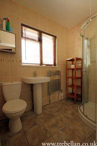 Penpol Bathroom 200x300 - Penpol Bathroom