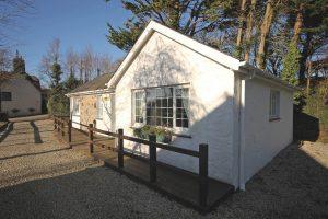 Trebellan Lodge1 300x200 - Trebellan Lodge1